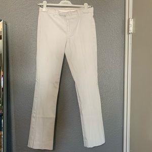 MaxMara pants